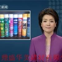 青州市850毫升聚氨酯发泡胶生产厂家