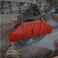 北洪建筑工程有限公司