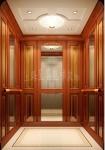 成都呈其电梯装潢工程有限公司