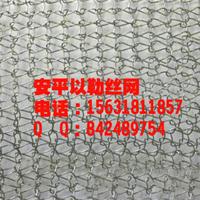 供应304 316L不锈钢汽液过滤网型号价格厂家