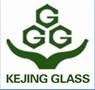 寿光市科晶玻璃有限公司