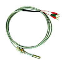 供应端面热电阻