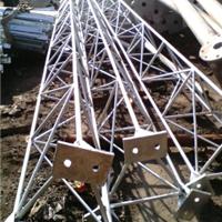 供应GFW1-20避雷线塔