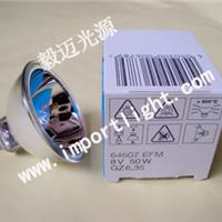 供应芬兰雷勃MK3/MK2酶标仪灯泡8V50W