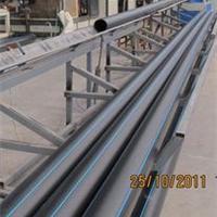 供应排水管,平山PE排水管制造厂家/标准