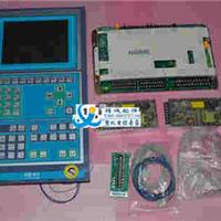 供应全新海天M10C电脑及维修
