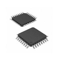 武汉MC9S08QE8CLC微控制器原装正品