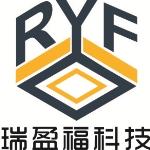 深圳市瑞盈福科技有限公司