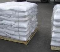 供应山西忻州不发火水泥砂浆厂家