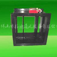 供应佛山电动防火阀Q厂家/打发/价格。