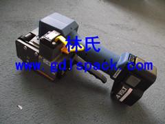 批发供应国产便携式Z323手提电动打包机