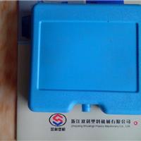 浙江吹塑机  宁波冰盒吹塑机 冰晶壶吹塑机
