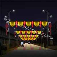 批发街道装饰亮化灯具-街道公路照明LED路灯