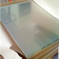 建筑专用塑料透明片 亚克力透明板 ps透明板