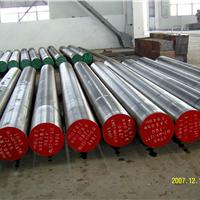 供应热轧合金圆钢