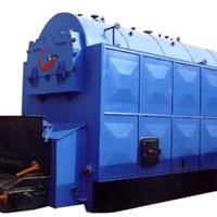 南昌蒸汽锅炉、1吨手烧锅炉