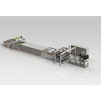 供应PVDF太阳能背板膜生产线价格