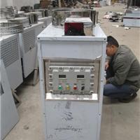 北京杰兴宽宝溶剂回收机有限公司