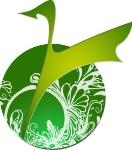 东莞市卓奕塑胶科技有限公司