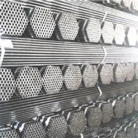 厂家直销 优质热镀镀锌管 消防、燃气管道