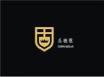 北京圣德堡建筑工程有限公司