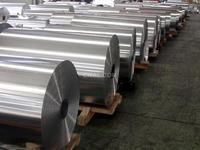 供应3004铝合金线,5052铝合金带