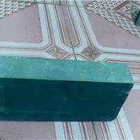 惠州市仿古青砖青瓦公司