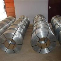 安平生产销售热镀锌钢丝 蔬菜大棚用高强度