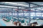 上海超派阀门制造有限公司