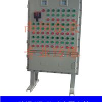 生产防爆配电箱、防爆动力照明箱