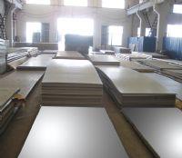供应2024铝合金板,3003铝合金带
