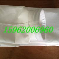 厂家供应 涤纶常温拒水防油针刺毡滤袋
