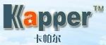 深圳市卡帕尔科技有限公司