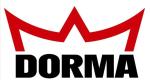 多玛门业控制科技(中国)有限公司山西办事处