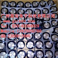 日立电容_日立电解电容_HCG F5A_CEB电容