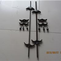 天成建筑机械建筑器材有限公司