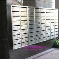 上海信报箱定制厂家、老城信报箱改造厂家