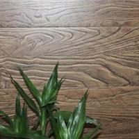 微晶石木地板浩运地板公司防水地板环保地板