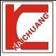 东莞市开创精密弹簧机械有限公司