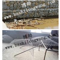 供应铅丝笼100%达标铅丝石笼