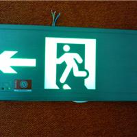 供应全铝标志灯 高档疏散指示灯