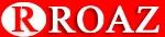 长沙润洲环保设备有限公司