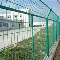 供应双边丝护栏