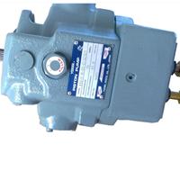 DG4V-3-22AL-M-U-H7-60威格士特价电磁阀