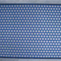 德瑞克石油振动筛网-德瑞克2000石振动筛网