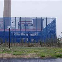 供应防风网,防风网厂,防风规格,