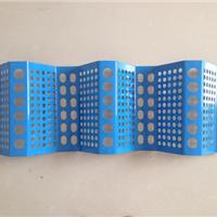 柔性防风抑尘网-聚乙烯防风网-柔性防风网