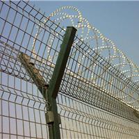 【志方网业】【机场围栏】机场护栏机场围网