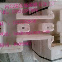 供应路基护坡塑料模具厂家