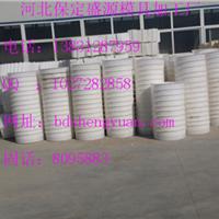 供应井盖.井箅子塑料模具产品